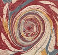 Swirl detail, PaperMarbling005France1735 (cropped).jpg