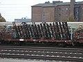 Switch transport wagon in Finland.jpg