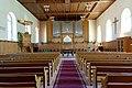 Switzerland-03218 - Inside Reform Church (23786941455).jpg