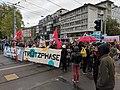 Switzerland - Zürich - IMG 20180501 111259 (41823873991).jpg