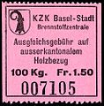 Switzerland Basel 1941 war tax 1.50Fr - 9.jpg