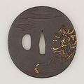 Sword Guard (Tsuba) MET 14.60.58 001feb2014.jpg