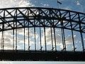 Sydney Bridge Span (1805025674).jpg