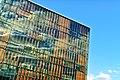 Sydney Law School (15035637990).jpg