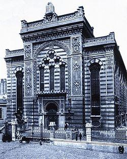 Synagoga Alte Szil w Łodzi.jpg
