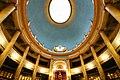 Synagoge cossa.jpg