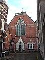 Synagogezwolle1.JPG