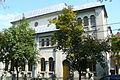 Synagogue Public Garden Pitesti 05.jpg