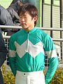 Syotaro-Tomomori20101223.jpg