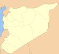 Syria outline map.png