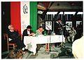 Szárszó 1993 Konferencia (19).jpg