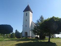 Szent -Mihály rk templom Somlószőlős2.jpg