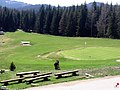 Szklarska Poręba, Mýtiny Golf Club - fotopolska.eu (151176).jpg