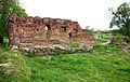 Szubin, ruiny zamku (03).jpg