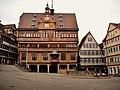 Tübingen - panoramio (1).jpg