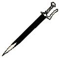 Tőr (heraldika).PNG