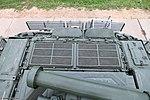 T-72B3mod2016-50.jpg