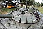 T-72B3mod2016-57.jpg