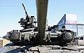 T-90-ET 2010 (3).jpg