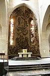 t.t rk kerk h. dionysius tilburg (5)