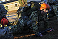TACP Training DVIDS355961.jpg