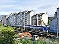 TER et travaux Faubourg Nézin à Chambéry (2017).JPG