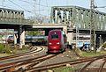 TGV PBKA 4345 Köln-Deutz 2016-04-15.JPG