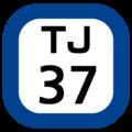 TJ-37.png