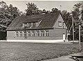 TLA 1465 1 8168 Tallinna 44. 8-klassiline kool, Paldiski mnt 187 1960.jpg