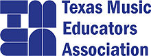 TMEA-Logo-Blue-with-Name.jpg