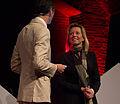 TNW Con EU15- Kajsa Ollongren - 1.jpg