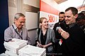 TNW Conference 2015 - Day 2 (17243024031).jpg