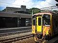 TRA DRC1028 at Ruifang Station 20120730.jpg