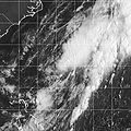 TS Cristobal 08 aug 2002 1302Z.jpg