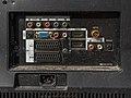 TV-Ports an Fernseher 20210309 DSC8375.jpg