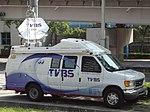 TVBS SNG 905-TL 20160723.jpg