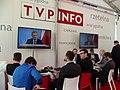 TVP Info.jpg