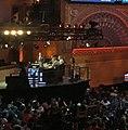 TV set in the Auditorium Theatre 1 (32887997854).jpg