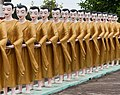 Tachileik Myanmar Tachileik-Shwedagon-Pagoda-02.jpg