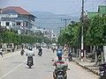 Tachilek street - panoramio.jpg