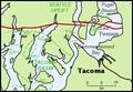 Tacoma Fault.png