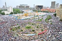 Tahrir Square May 27 2011.png