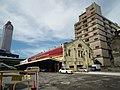 Taipei North Bus Station former site 20120617b.jpg