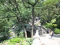 Taishan (1522).JPG