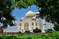 Taj Mahal Agra2.jpg