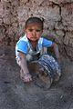 Tajikistan (260697243).jpg