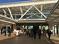 Takanawa Gateway Station- March 17 2020 various 10 43 43 983000.jpeg
