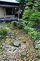 Takasegawa Nijoen Kyoto Japan08s3.jpg