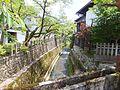 Takayama, Gifu Prefecture, Japan - panoramio (66).jpg
