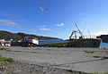 Talcahuano, barco (13975196982).jpg